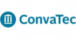 Concatec Logo