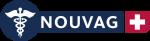 Logo_Nouvag_CH