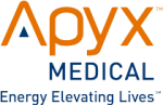 apyx_medical_logo_w-tagline-sm_210w